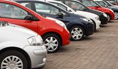 Ankauf aller Fahrzeug Fabrikate